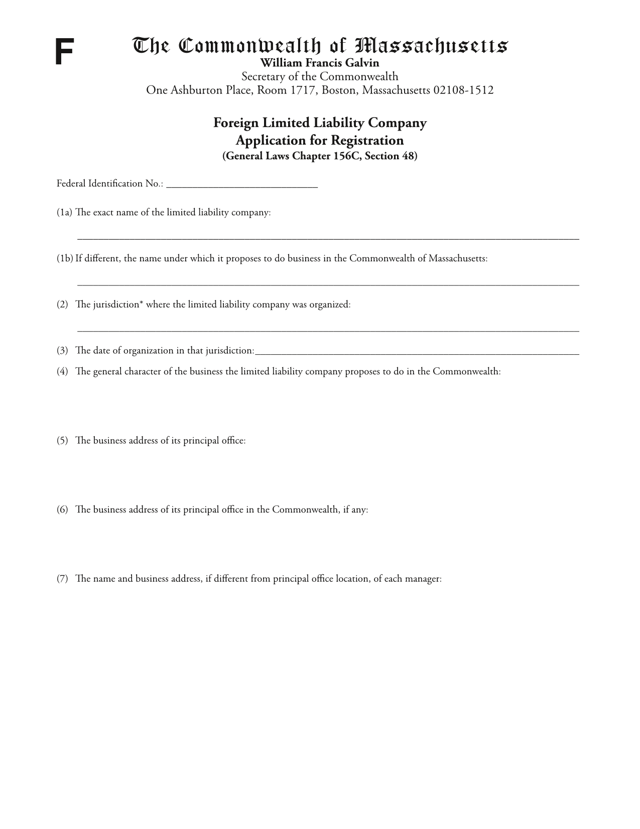 foreign-limited-liability-company-application-for-registration