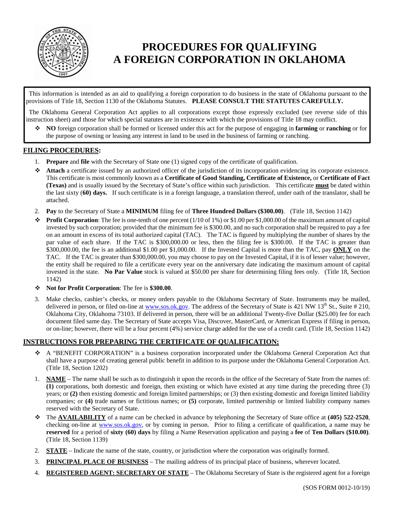 oklahoma-foreign-corporation-certificate-of-qualification-