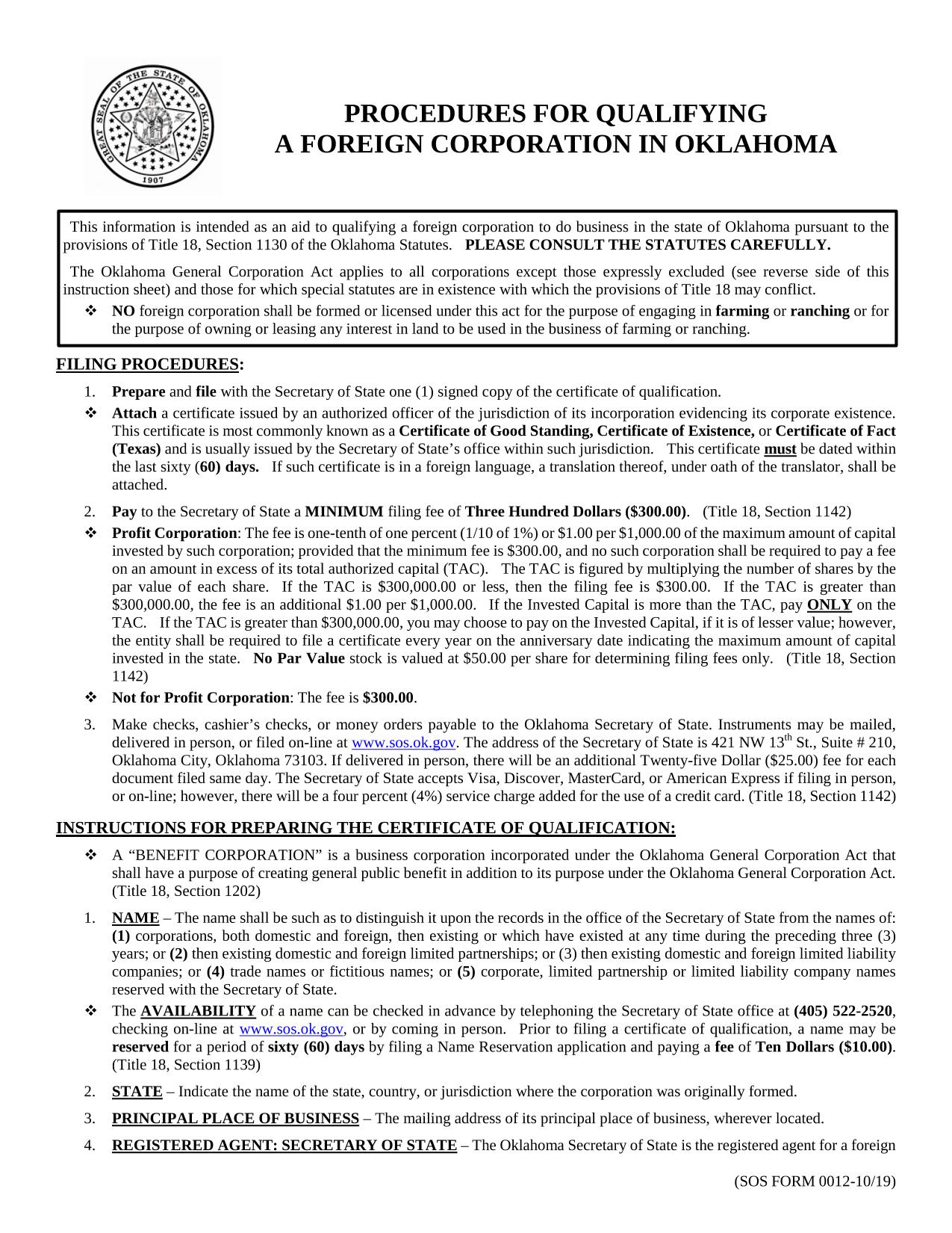 oklahoma-nonprofit-certificate-of-qualification
